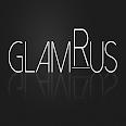 GlamRus Kidz