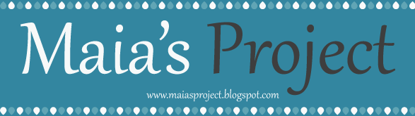 Maia´sProject