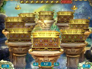 Treasures of Montezuma 3 [FINAL]