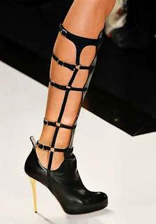 New-York-Fashion-Week-trends-shoe