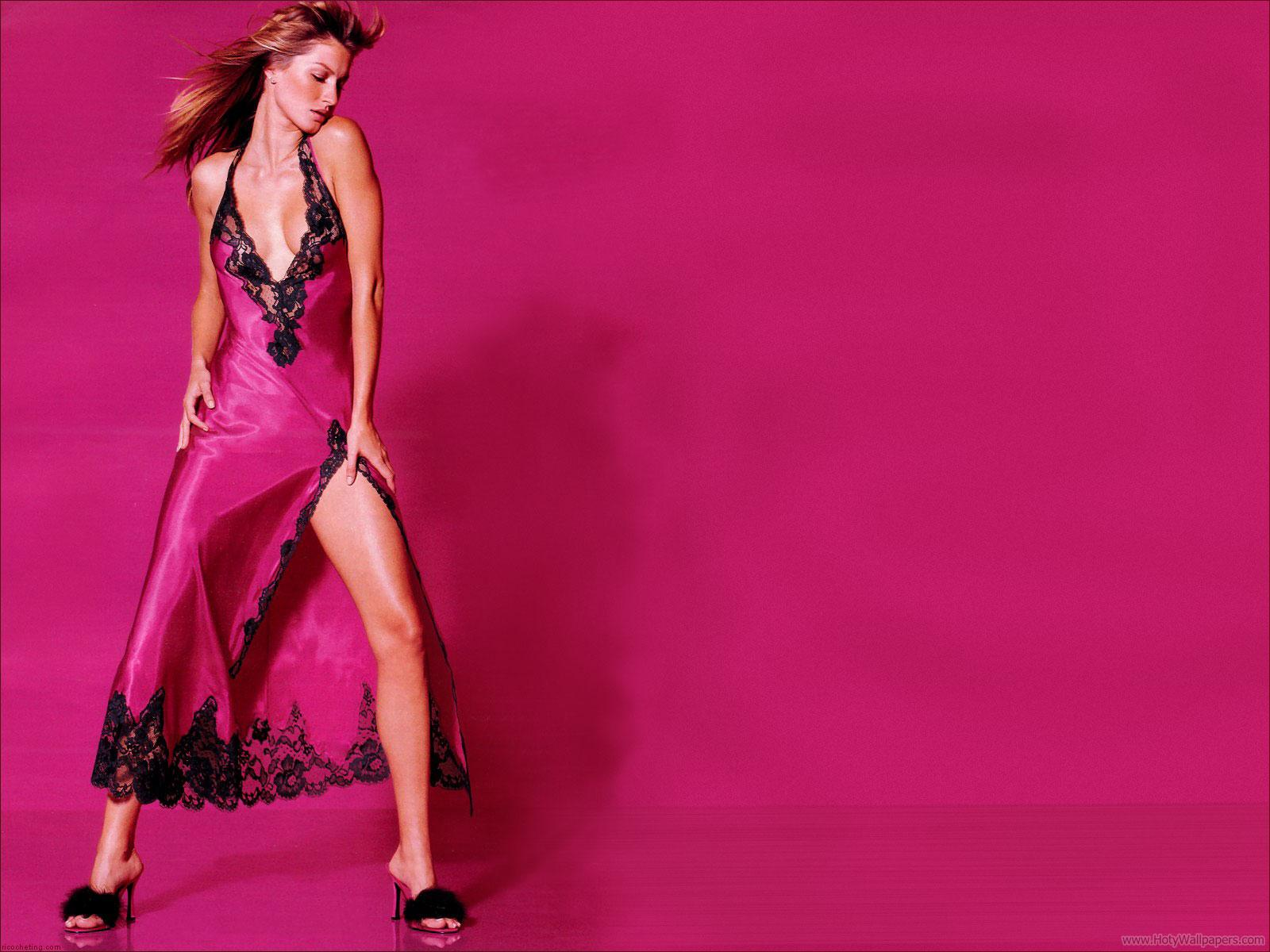 http://2.bp.blogspot.com/-YyuySZ7_pIM/TvxyLb1GxiI/AAAAAAAABOw/DVGYaPx-ctQ/s1600/gisele_bundchen_beautiful_hd_wallpaper-12.jpg