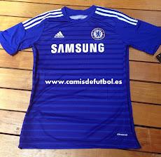 Chelsea Home NUEVA
