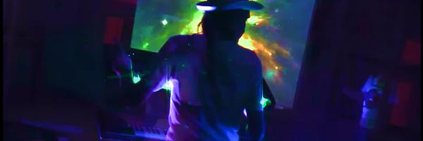 Полная видеозапись концерта «Музыка Небесных Сфер» композитора Андрея Климковского от 25 октября 2013 года