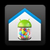 cara root android versi 4.1.2 (jellybean) dengan cepat