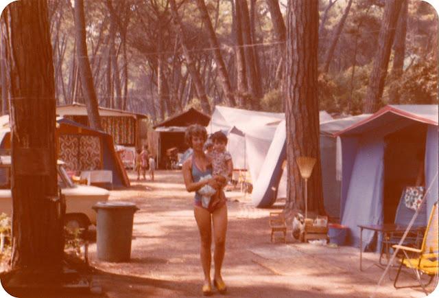 miss campeggio italia '73