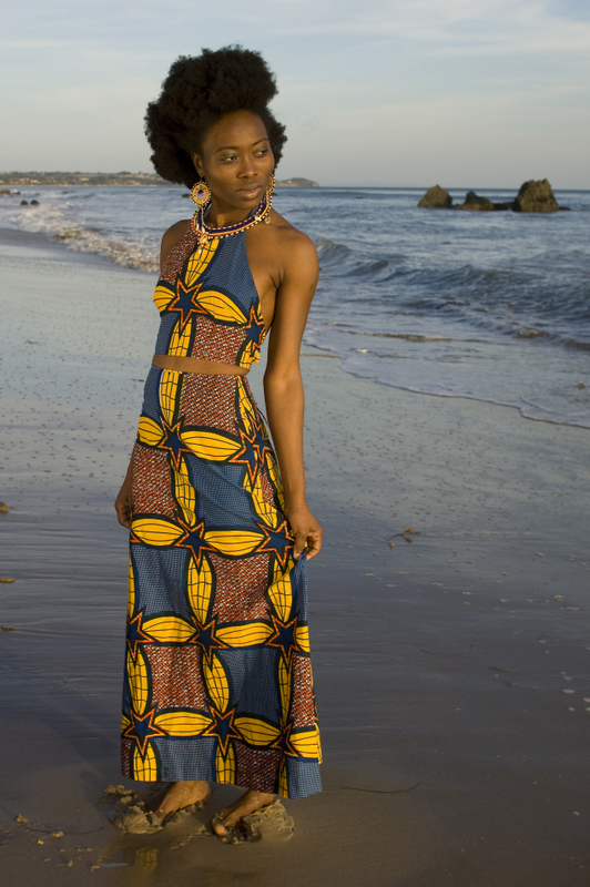 African Fashion Designer Mami Africa Designs Ciaafrique African Fashion Beauty Style