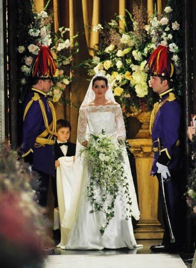 Невеста смотреть фильм онлайн hd 720