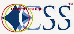 CSS Pseudo Element image