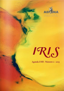 IRIS Agenda LNH