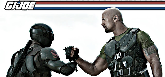 GI Joe bumped to 2013