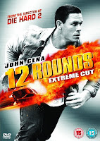 Download Movie 12 Rounds 2009 full + subtitle indonesia