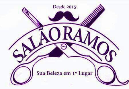 SALÃO RAMOS