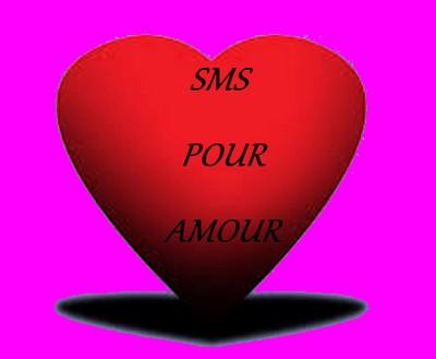 Envoyer sms apres rencontre