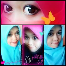 pinkPanter aYa
