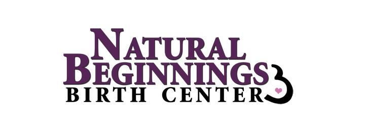 Natural Beginnings Birth Center