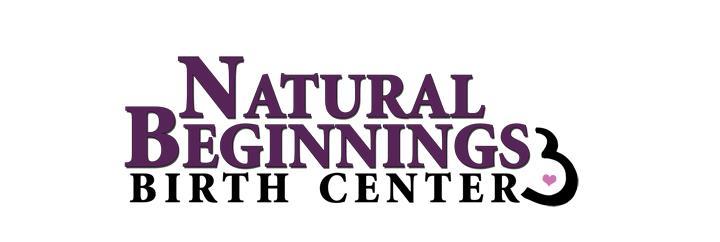 Natural Beginnings Birth Center