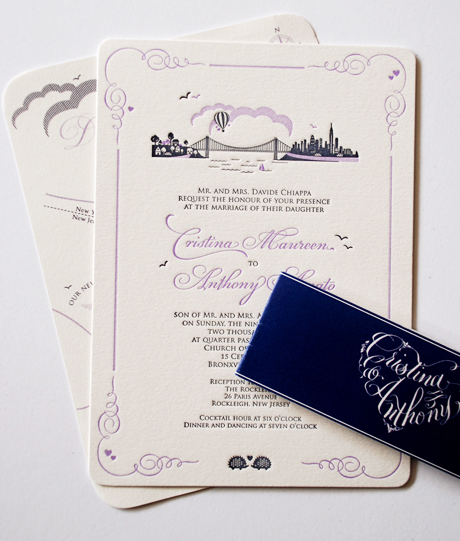 The Basics Of E-commerce And Selling Your Invitation Printed Invitation Products Online