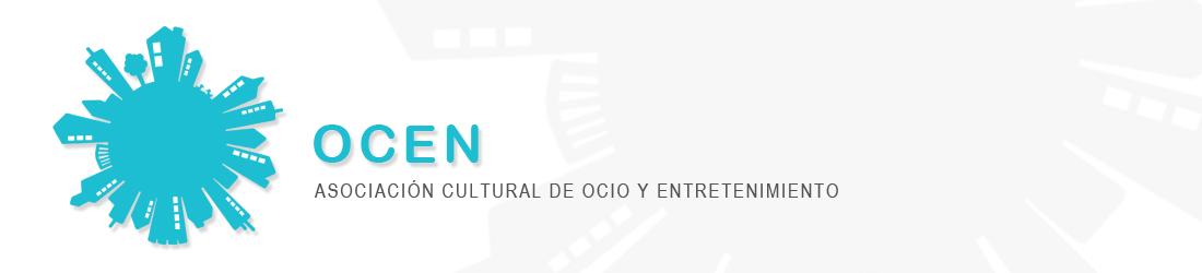 Asociación OCEN