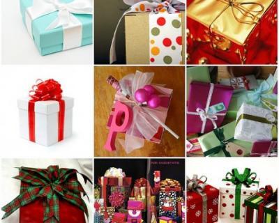 Ideias de poupar como poupar dinheiro nas prendas de natal - Ideas para regalos de navidad originales ...