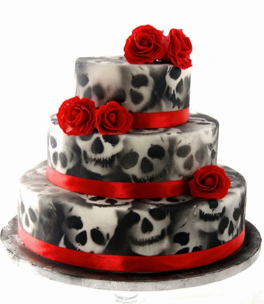 Sams Club Wedding Cakes Pictures