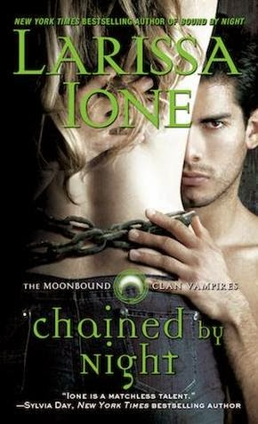https://www.goodreads.com/book/show/15803815-chained-by-night?from_search=true