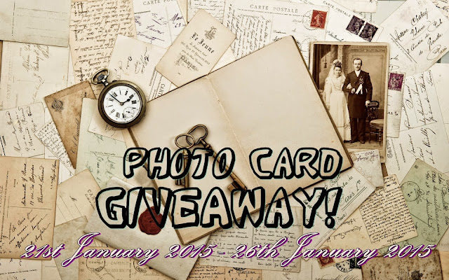 http://sallysamsaiman.blogspot.com/2015/01/photo-card-giveaway.html
