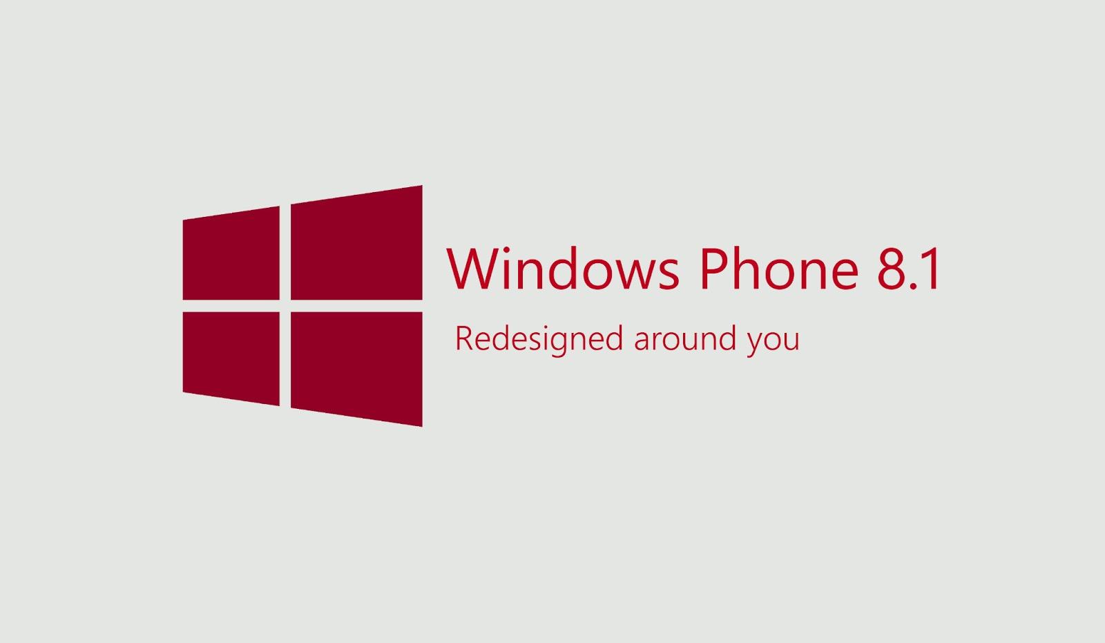 windows phone 8 kennenlernen Düsseldorf