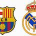 Շաբաթվա հարցումը: Ռեալ Մադրիդ, թե՞ Բարսելոնա