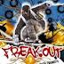 Freakout Extreme Freeride [EUR]