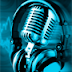 GiliSoft Audio Recorder Pro 5.1.0 Full Patch