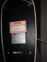 3d Electric Fan6