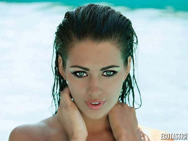 holly peers gif wwwpixsharkcom images galleries with