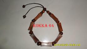 KOKKA 64