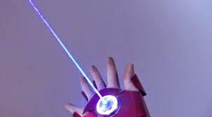 700mW palm lasers!