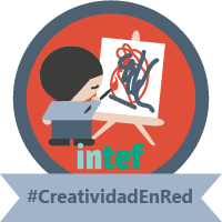 Creatividad en la Red