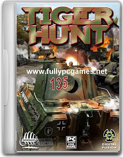 tiger Hunt Game Free Download Full Version For Pc