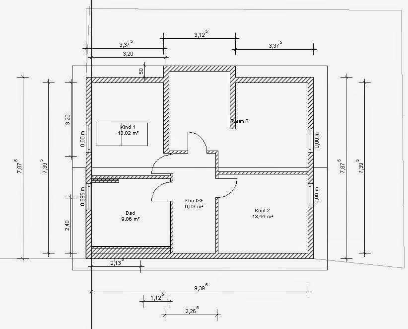 bautagebuch zu unserem traumhaus lichthaus 121 town. Black Bedroom Furniture Sets. Home Design Ideas