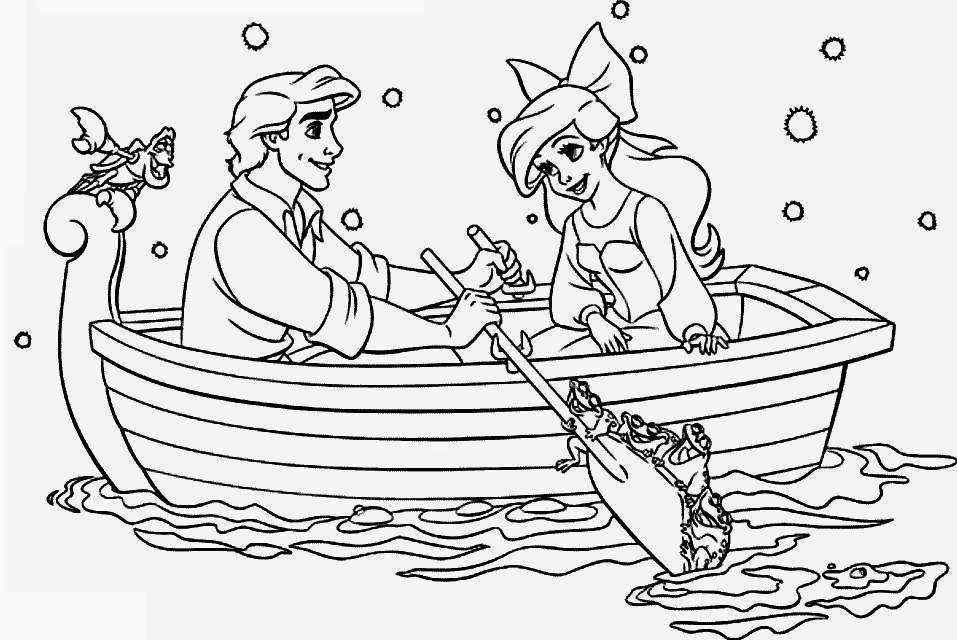 scrappy coloring pages - photo#29