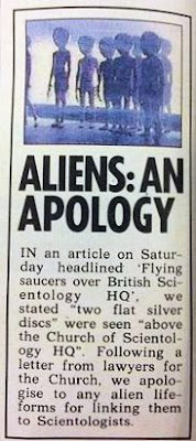 Aliens - An Apology 6-12-13