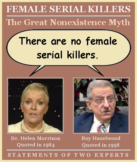 an analysis of serial killers in history Analysis of serial killers serial killers are one of the most fascinating and morbid groups of people to study a serial killer as defined by brian and wilfred gregg in the encyclopedia of serial.