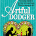 Artful Dodger - Free Kindle Fiction
