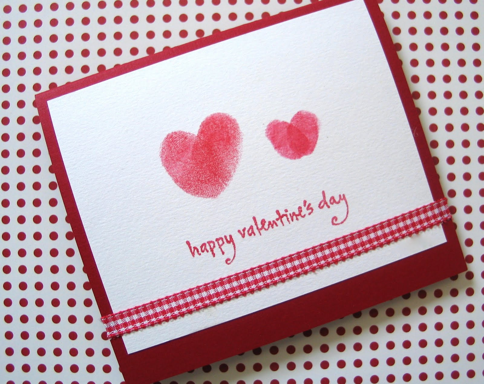 Love Estoriees Valentines Day Romantic Cards – Valentine Cards Make Your Own