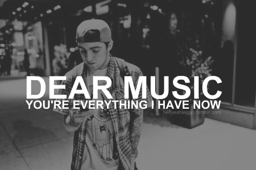 mac miller love quotes - photo #17