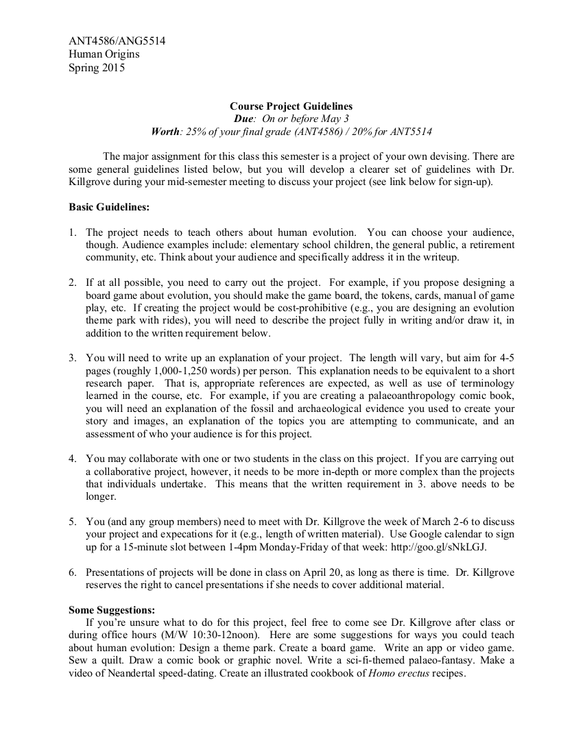 review of 5 article based research Article review-writing sample  research review 1 year ago  , based on his assessment of their fears it would be appropriate to conduct current research to.
