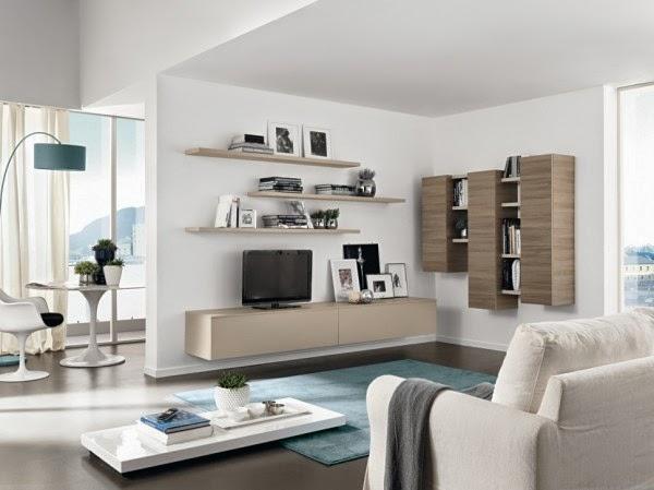4166 تصاميم غرف جلوس مودرن   تشكيلة صور لغرف معيشة مودرن