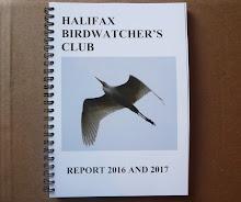 2016/7 HBWC report