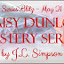 Daisy Dunlop Mystery Series: Lost Cause and Lost & Found [Daisy Dunlop Mystery, #1 and #2] by J.L. Simpson