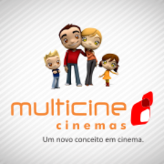 Multicine Cinemas