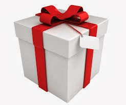 Want to gift a App or Game to someone special, here is how to do it on iPhone, iPad, Windows Phone and for Android smart phones