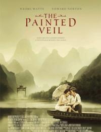 The Painted Veil | Bmovies